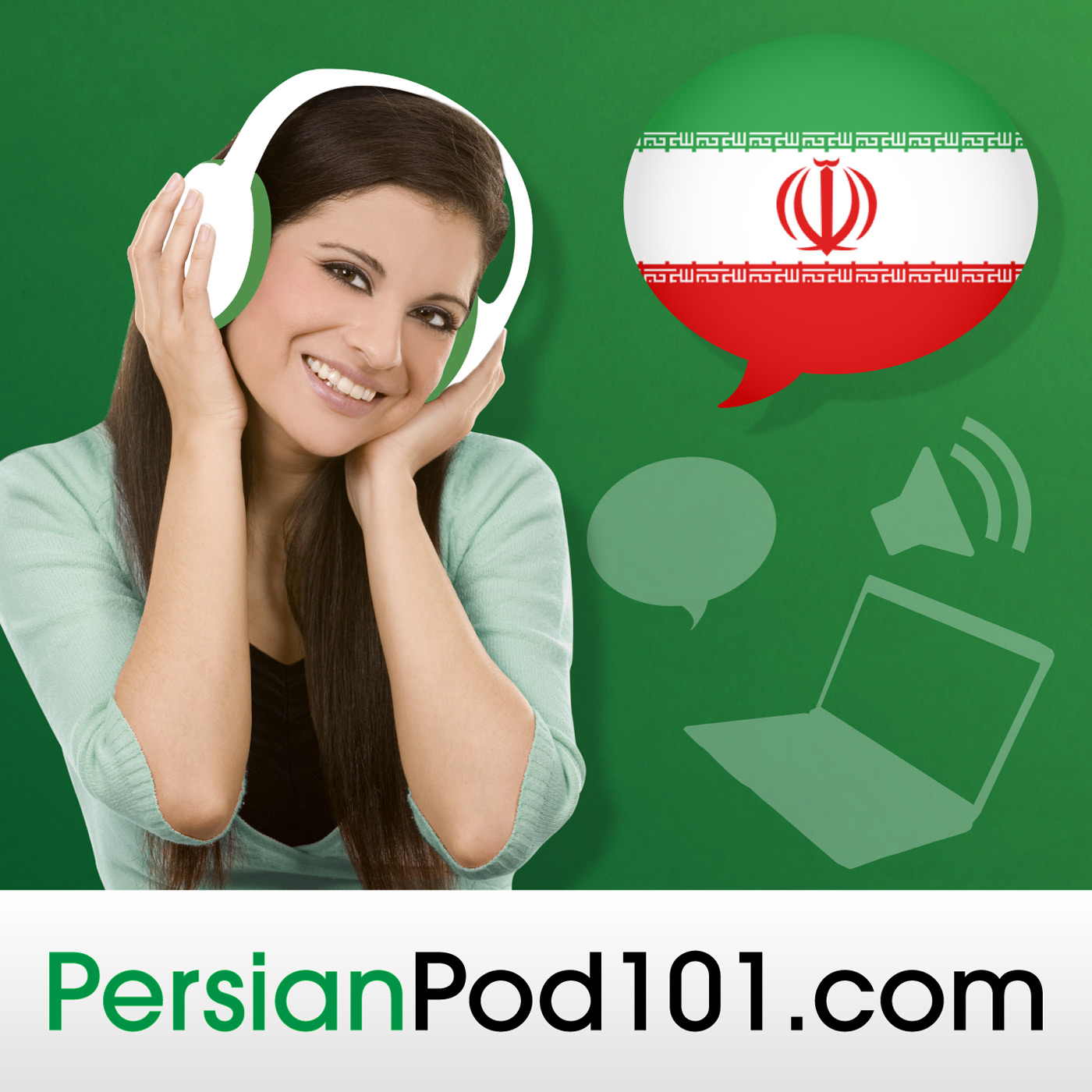 Learn Persian | PersianPod101.com